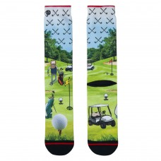 Luke Golf