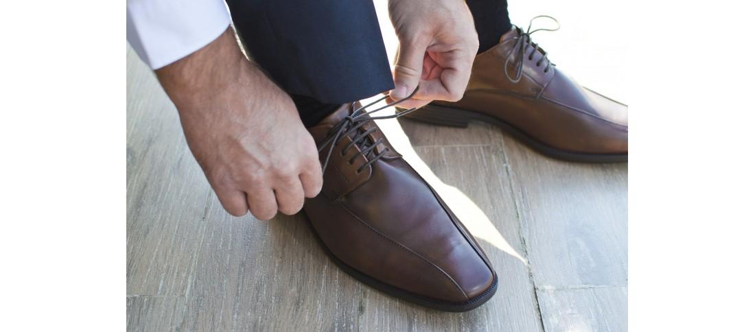Базовые носки (однотонные, классические)