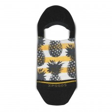 Eden Foot
